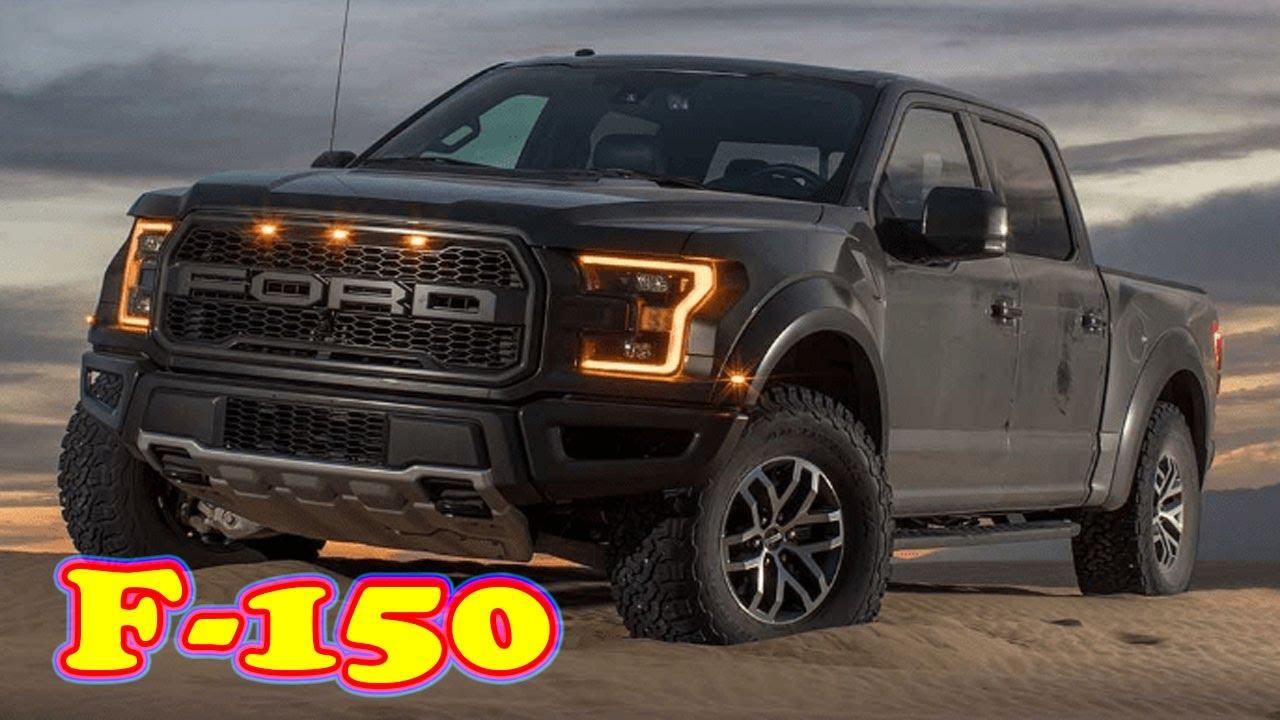 2021 ford f 150 platinum  2021 ford f 150 stx  2021 ford