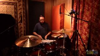 Great Interstate - Inside the Soundcave (Full Session)