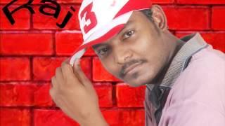 # Tadpela Mora Chadhal Jawani mp3 1 wma