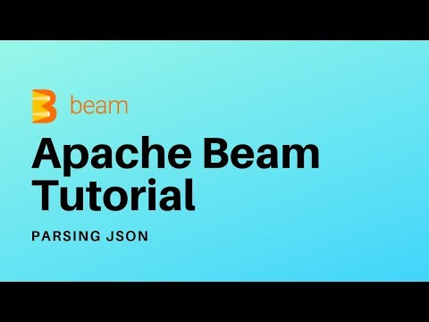 apache-beam-tutorial-part-4:-parsing-tweets