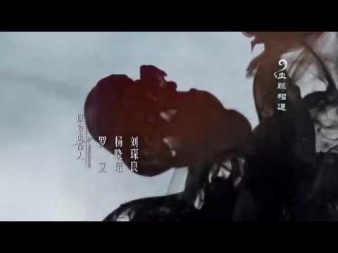 дорама Токкэби(гоблин, демон) 1 серия
