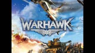warhawk ost 01 the warhawk