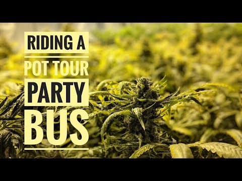 what-goes-on-the-colorado-cannabis-tour-denver-|-caroline-on-crack