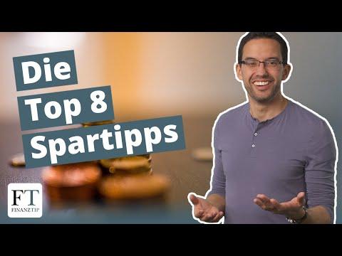 Top 8 Spartipps: Girokonto, Kreditkarte, Kfz-Versicherung Etc. | Alles Fit Mit Eurem Geld 3/3