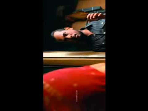 Motta Paiya - Kanchana 2 (2015) HD Video Song.mp4_low.mp4