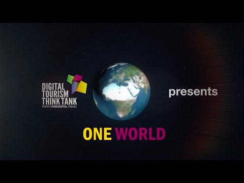 2014 Year in Digital Travel