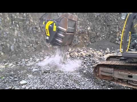 crushing-basalt-in-a-quarry-in-germany-with-the-bf120.4