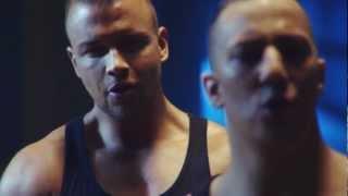 Kollegah & Farid Bang - Du kennst den Westen ( Ofizielles Musikvideo)