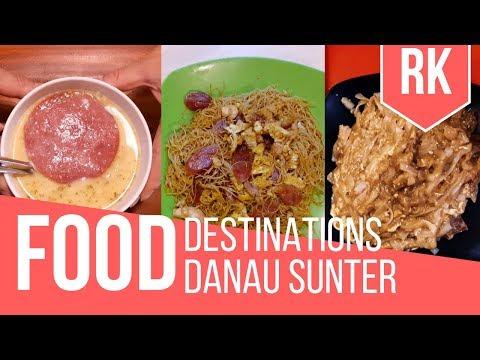 must-visit-food-destinations-in-danau-sunter