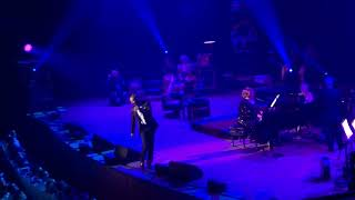 Everything Old Is New Again - Todd McKenney & Trevor Ashley