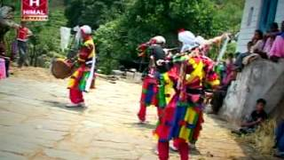 Dhun1 | Kumaoni New 2014 Hit Songs | Ramesh Jagariya