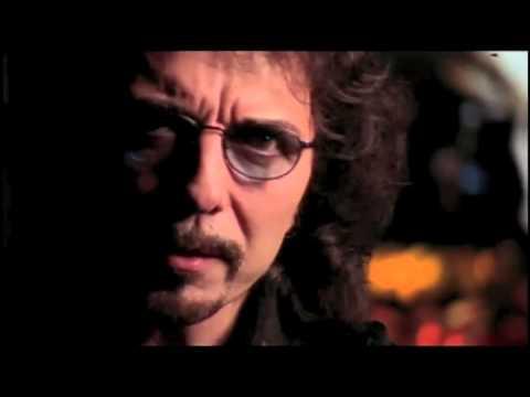 Funny Black Sabbath Moments (#2)