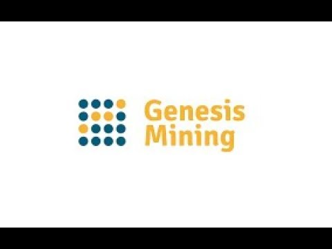 Genesis Mining Becomes Unprofitable - Contracts To End Soon