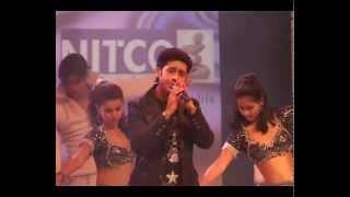 Mitwa - Kabhi Alvida Na Kehna by SANDEEP BATRAA