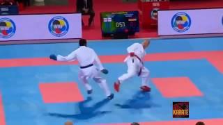 AMAZING!!! Best Karate Compilation