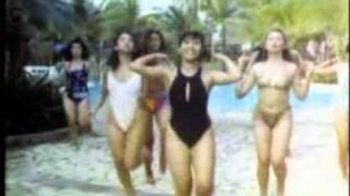 Video ineke,kiki,en malfin fun bikini shadow.3gp download MP3, 3GP, MP4, WEBM, AVI, FLV April 2018