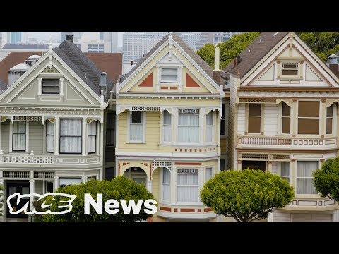 What It Costs To Live In San Francisco | Making It