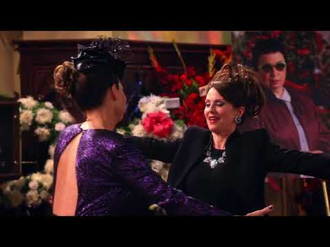 Will & Grace: Inside Stage 22 - Episode 6