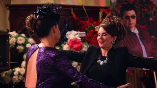 Will & Grace: Inside Stage 22   Episode 6