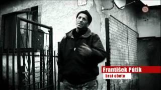 Devínsky masaker 2011 TVrip-SK.avi