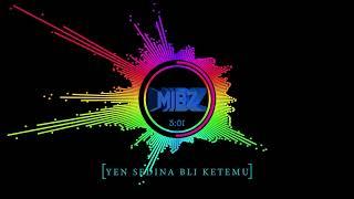 Tetep Demen   Cover Finika Alviani (Teks Lirik)