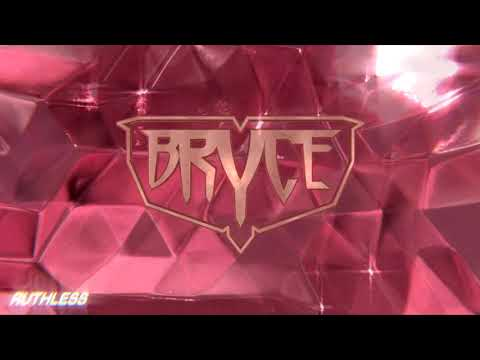 Bryce Bowyn - Ruthless (Audio)