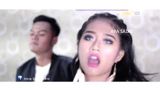viral 2018 AJENG SEKAR KIRANA   eta terangkanlah   original video klip   full HD official