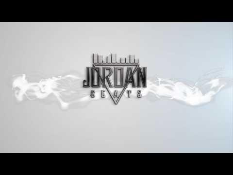 """Jordan Beats - """"Violin"""" Rap Beat"""