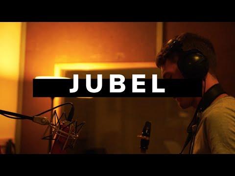 Jubel by Klingande ft. saxofrancis