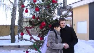 Видеосъемка свадеб: Коломна, Воскресенск, Раменское
