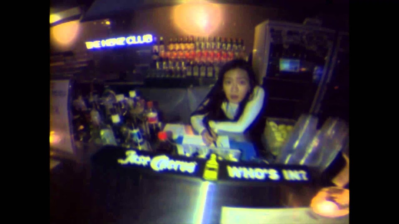 89b8264cc3d7 GOLFWANG AFTER PARTY with  DIPCOIN  The Henz Club - YouTube