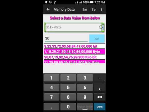 Tools Converter English Hindi Telugu - Apps on Google Play