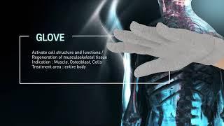제품3D영상 의료기기 의료바이오 기전영상제작