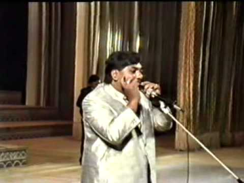 Mouth Organ Indian Harmonica Songs In Ussr Youtube