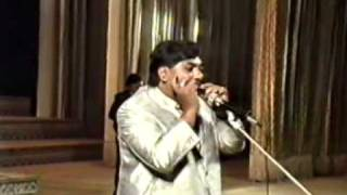 Mouth Organ Indian harmonica songs