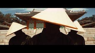 Dancing Strawhats x Jinjo Crew - THE HEROES
