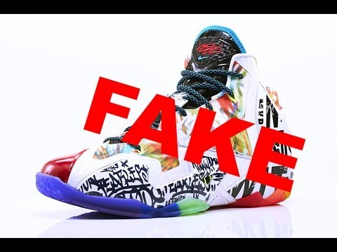 a2a875fc818 UNAUTHORIZED IS KILLING THE SHOE GAME