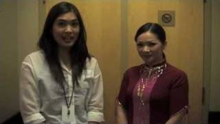 PBN 101-Nhu Quynh Interview Please SUBSCRIBE, LIKE and SHARE