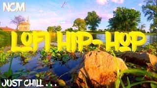 Chill Jazzy Lofi Hip Hop Beat FREE Instrumental (No Copyright) Chillhop Music