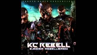 KC Rebell - Falsche Schlangen (Instrumental) Remake