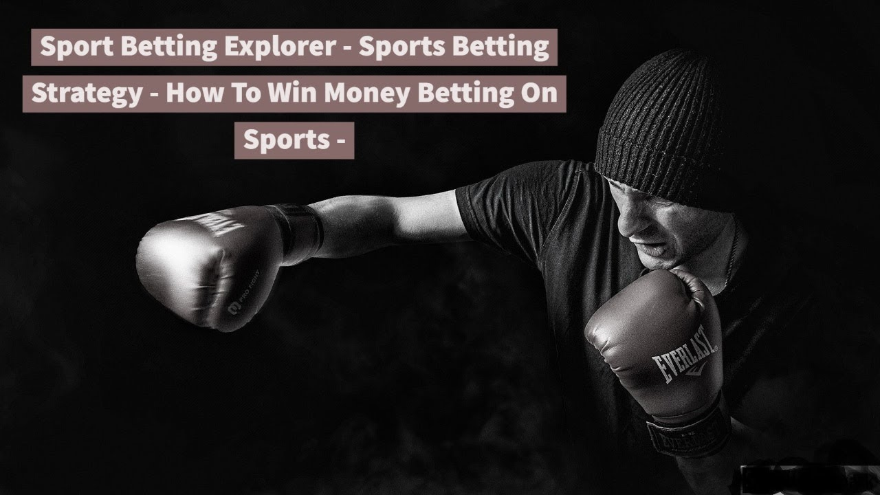 Sports-betting-explorer buy bitcoins with paypal