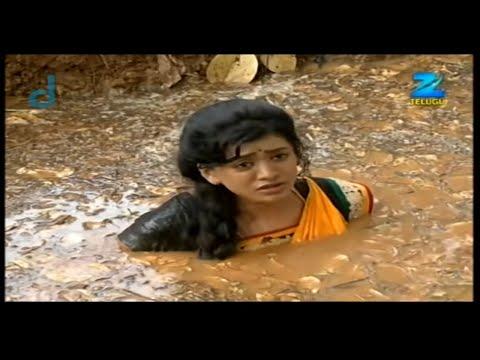 Varudhini Parinayam - Indian Telugu Story - Episode 404 - Zee Telugu TV Story - Best Scene