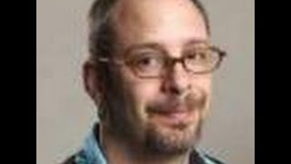 The Once and Future Kepler - Jon Jenkins (SETI Talks)