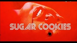 Mondo Squallido Ep 59: Sugar Cookies (theodore Gershuny, 1971) #mondosquallido