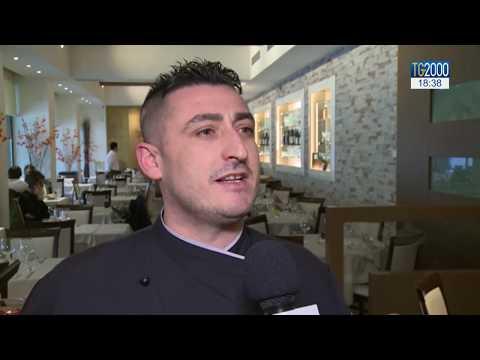 Coronavirus, a Milano ristoranti vuoti e in crisi. Supermercati presi d'assalto