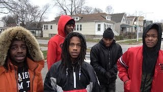 Video CHICAGO ENGLEWOOD GANG INTERVIEW PT 2 / YOUNG CHARLIE AND KING DMOE download MP3, 3GP, MP4, WEBM, AVI, FLV Desember 2018