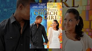 Im in love with a church girl trailer 1 2013 ja rule movie hd 15832 ccuart Choice Image