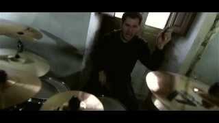 Allowance - Unbroken (Videoclip)