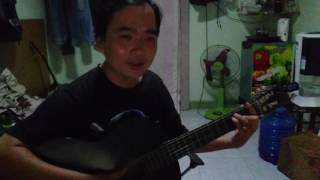 Tiền lá guitar