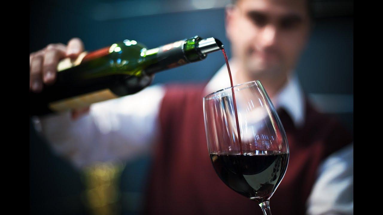 особенностями выпить вина картинки прикольные марины